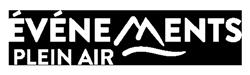 EPA-logo-blanc-250
